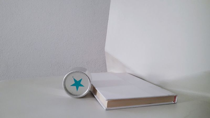 white book Chair Design Book White White Background White Color Minimalism Minimal Photo Of The Day Light And Shadow StillLifePhotography Indoors  Creative Totalwhite Paper Clock Face Clock Close-up Snowdrop Bookshelf Library Literature Page