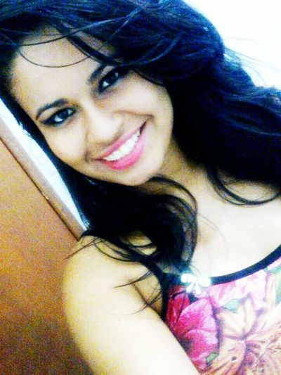 Makeup o olhar é a janela da alma, Beautiful People Photo Selfportrait Hello World Happy Smiles Brasil Followme GoiâniaGoiásBrasil Fantastic Moments Blackandwhite People Lips