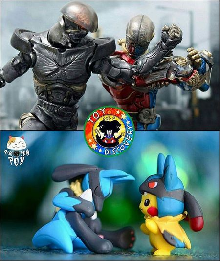 Nintendo Kikaider 🌠🌠🌠🌠🌠🌠🌠🌠🌠🌠🌠🌠🌠🌠🌠 Toydiscovery feature 🌠🌠🌠🌠🌠🌠🌠🌠🌠🌠🌠🌠🌠🌠🌠 Congrats to: @rams_ands @pimpompoy 🌠🌠🌠🌠🌠🌠🌠🌠🌠🌠🌠🌠🌠🌠🌠 If you want us feature your art Toy pic pls Follow n tag: @TOYDISCOVERY . Toydiscovery . 🌠🌠🌠🌠🌠🌠🌠🌠🌠🌠🌠🌠🌠🌠🌠 Thank You By @Toydiscovery 2.03.2016 . Toyphotography Toys Toyslagram_Starwars Anime Toyslagram LEGO Afol Bricknetwork Nendoroid Love Chewbacca Hansolo Dccomics Bb8 Otaku Antman Toystagram Legostagram Woody Toyslagram_lego avengers starwars toysphotogram nintendo captainphasma Kawaii