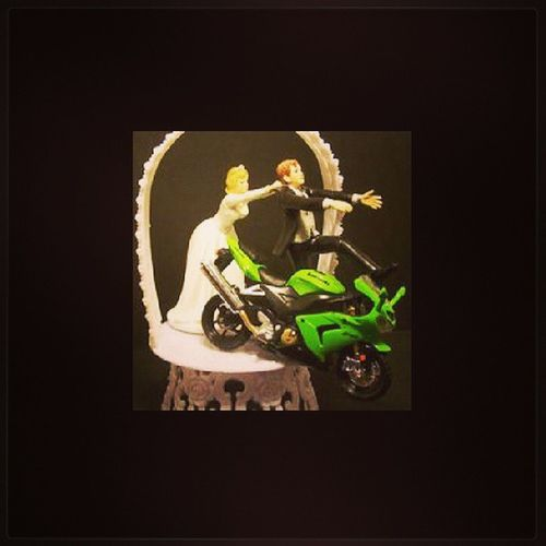 What every biker go through after marriage Instagood InstaMotorcycles InstaBikes InstaBikers
