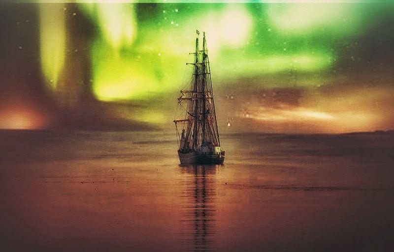 #boat #ship