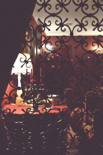 Memories of Venice Italy Venice Hotel Night Holidays Happydays Me PhotoByMe EyeEm EyeEm Best Shots Ciaoamore HelloFromTheOtherSide Remeber Me NikonD3100 Photography Photooftheday EyeEm Best Edits Eyeemphotography Lovephotography  Obscured View Streetofitaly Lifegoeson Meandyou
