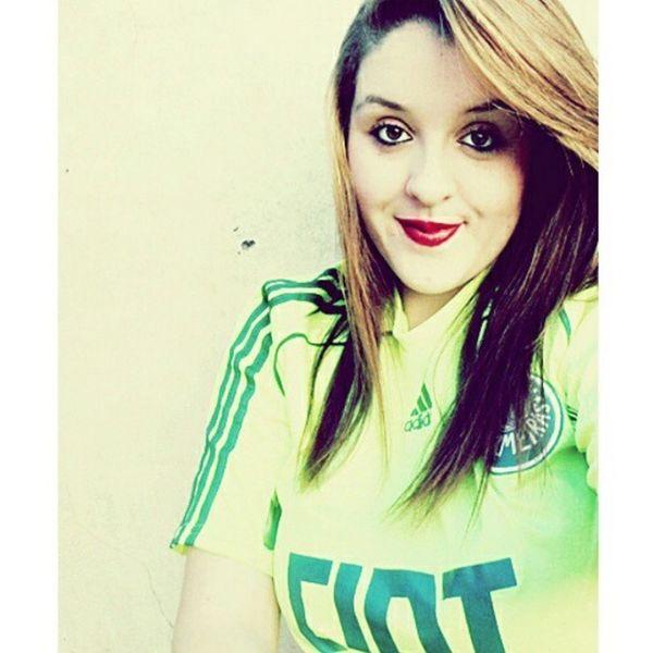 Dale dale Palmeiras, na vitória, na derrota ou no empate. Na série A ou B, eu te amo meu Palmeiras!! Palmeirenses Palestrinas Avanti Orgulho minhavidaevoce omaiordobrasil