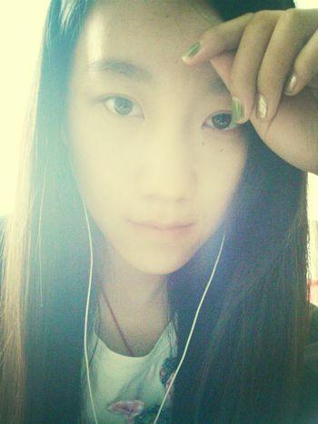 I want to sleep.. Taking Photos Sleep Helloworld