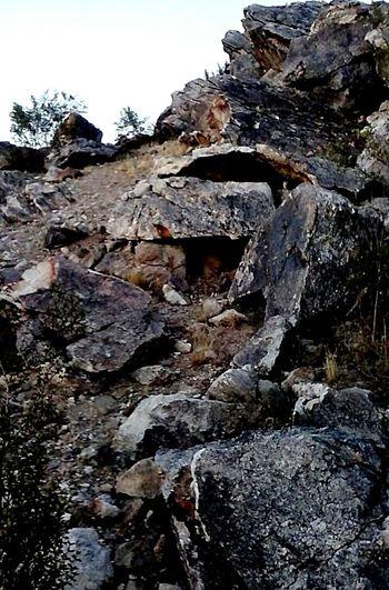 Rocks RockPhotography Rocks
