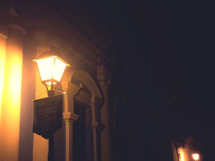 Turn off the lights. Just enjoy. Fica2014  Architecture Light Enjoying Life