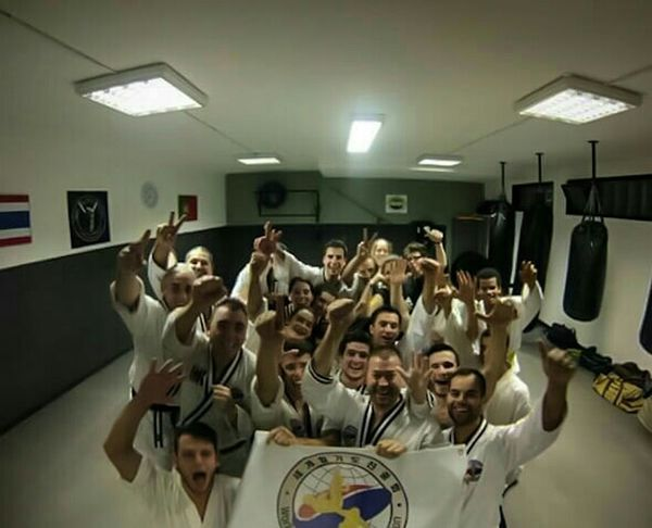 Martial Arts Jin Jung Kwan Hapkido Gym EyeEm Portugal EyeEm Nature Lover Hapkido Portugal Jin Jung Kwan Hapkido Portugal Jin Jung Kwan HapkidoJJK Hapkido Hapkido Training Turkey Hapkido Hapkido Girona Martialart Martialarts Martial Porto Oporto,Portugal Oporto, Portugal