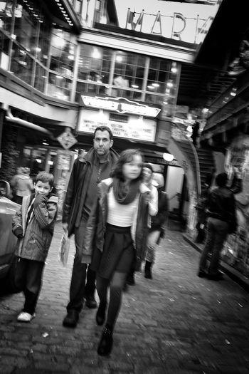 Streetphotography Blackandwhite Shootermag Streetphoto_bw