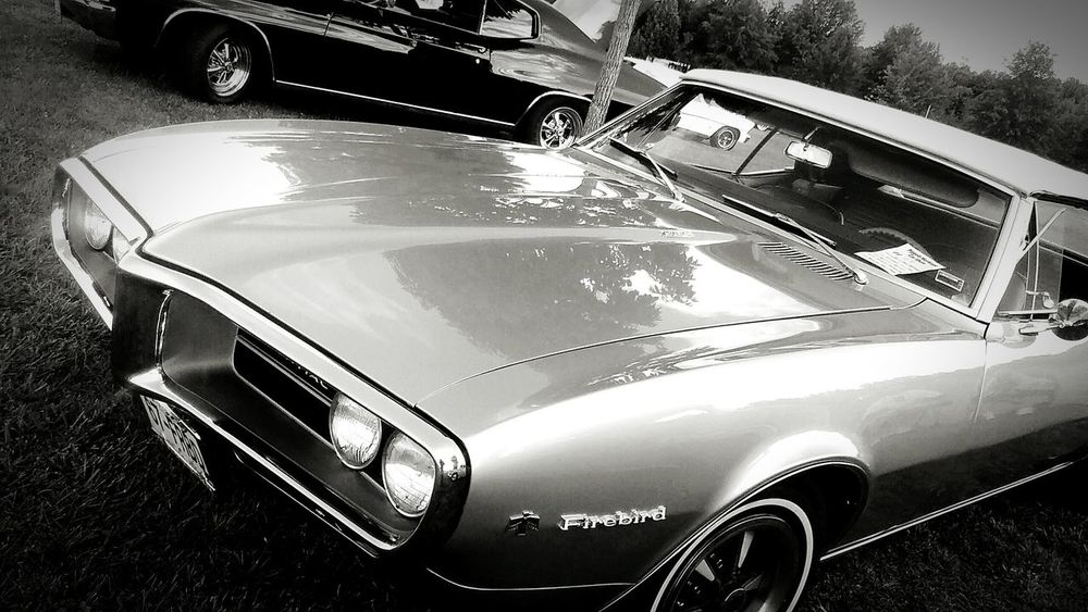 Taking Photos Enjoying Life Fresh Antique Check This Out Black And White Vintage Cars Classic Cars Rare Moment You Should Be Here Car Show Beautiful Arkansas Priceless Moment  Amazing Taken With Phone