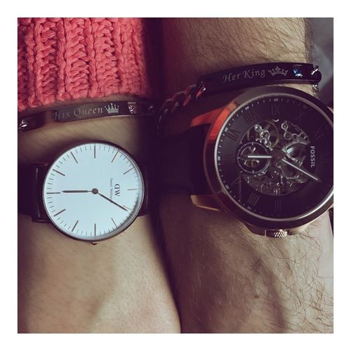 Time No People Day Couple Couplegoals Love Germany🇩🇪 Lifestyles Happiness Smiling Baby I Love You ! Bestoftheday Daydreaming Lovelovelove Love Is In The Air Couple In Love His Queen Her King His And Hers