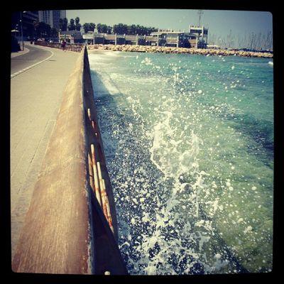 A view 2 sea
