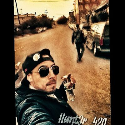 VeniceStreets Losangeles California CaliLifeStyle
