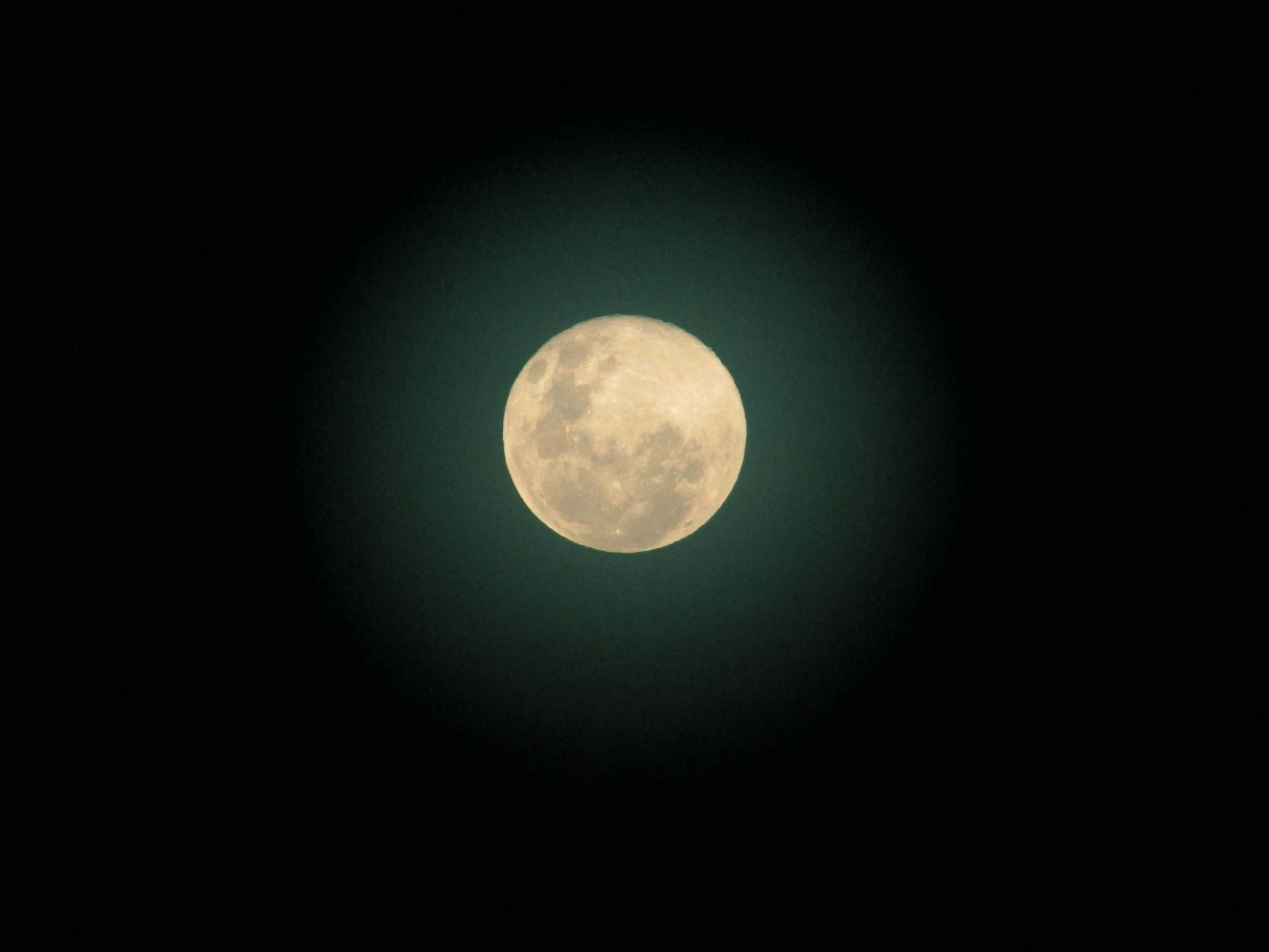 moon, astronomy, full moon, planetary moon, night, moon surface, circle, beauty in nature, scenics, tranquil scene, tranquility, low angle view, sky, discovery, space exploration, nature, sphere, majestic, dark, copy space