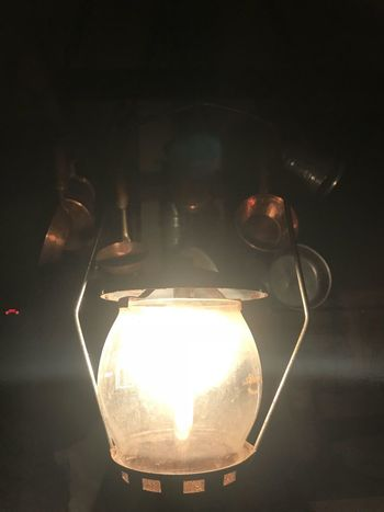 Blackout Illuminated Lighting Equipment Indoors  Night Real People Holding People Glowing Light - Natural Phenomenon Adult Lifestyles Men Women Close-up Arts Culture And Entertainment Technology Glass - Material Leisure Activity Electricity  Nightlife