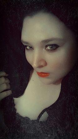 Self Portrait Woman Portrait Of A Woman Selfie Portrait Artistic Artgallery Art Yourself Artsy MyWork MySelf Me