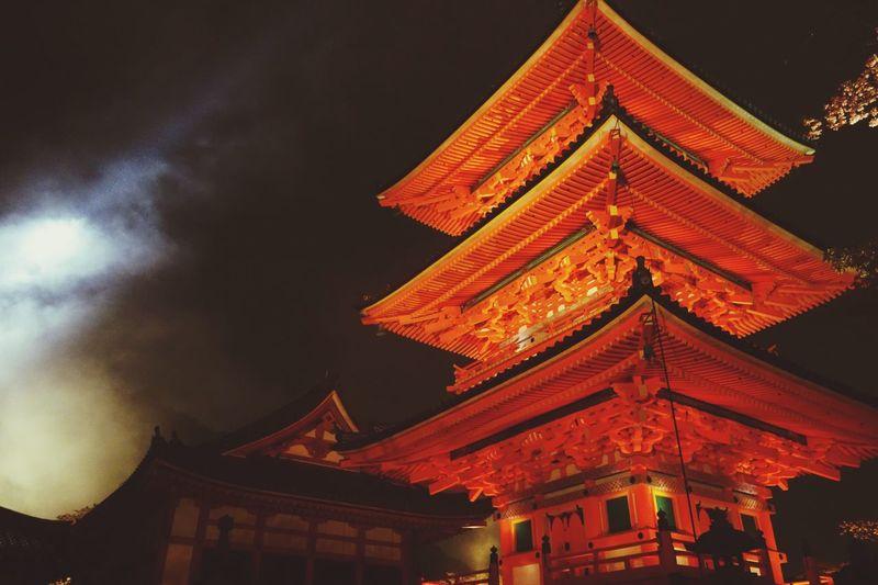 Pagoda Temple Temple - Building Kyoto Kyoto,japan Shinto Shinto Shrine Japan Japanese Culture