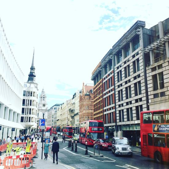 London Lifestyle Building Exterior Architecture Transportation City Travel Destinations Bus Londonbus Citylife Busy Busy Bee Busy City Busylife Busy Life Busyday Busy People Busy Streets Busy At Work Busy Place Busy Busy Busy Busystreet Busy Night Busy Road Busy Stranger Busyness Busycity Busystreets BusyPeople Busy Background Busydays