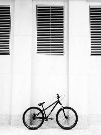 Streetbike Bikenorco Norcoryde Ryde Norco Berlin Travel With Me Black And White Friday