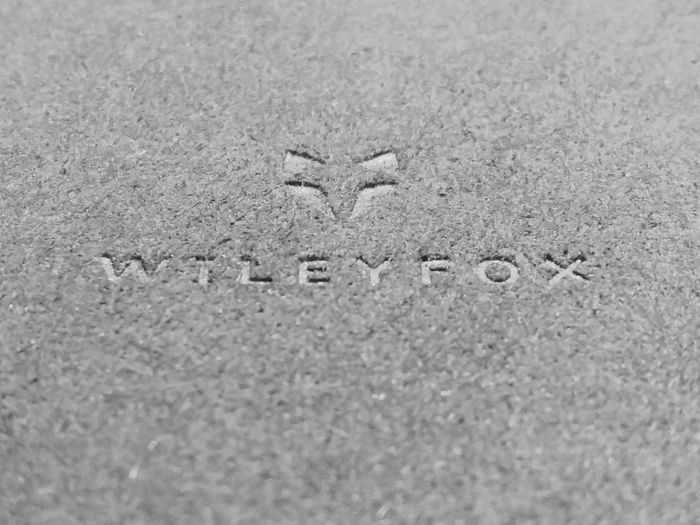 Wileyfox Wilefoxclub