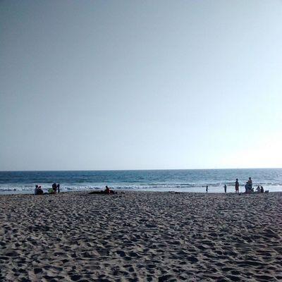 Chill day Beachday Beachlife