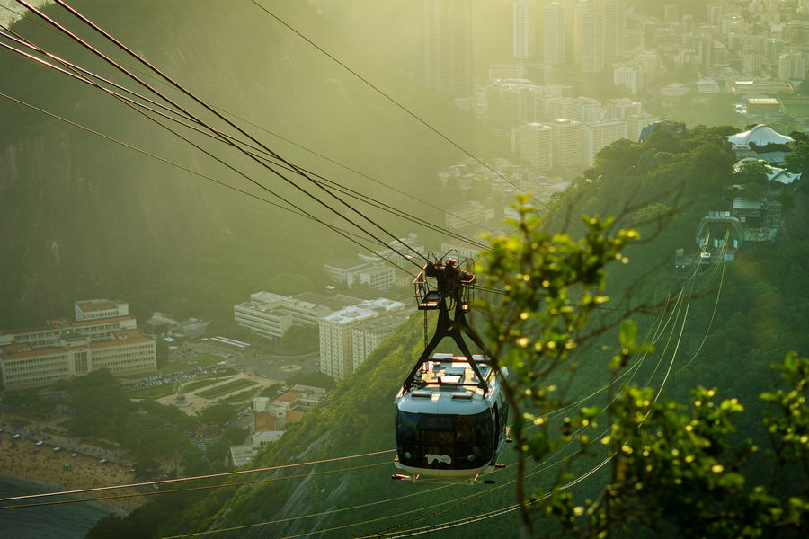 #Brazil #RiodeJaneiro #SugarLoaf #cityscapes #errejota #seaspray Cable No People First Eyeem Photo Stories From The City Go Higher Summer Exploratorium Adventures In The City The Great Outdoors - 2018 EyeEm Awards