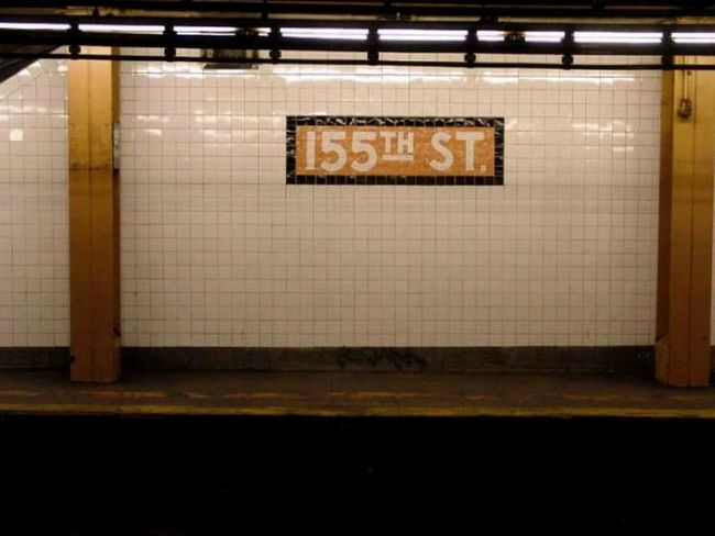 Text Communication Built Structure Architecture Indoors  No People Placard Day Illuminated Orthographic Symbol New York Urban Subway Subway Station