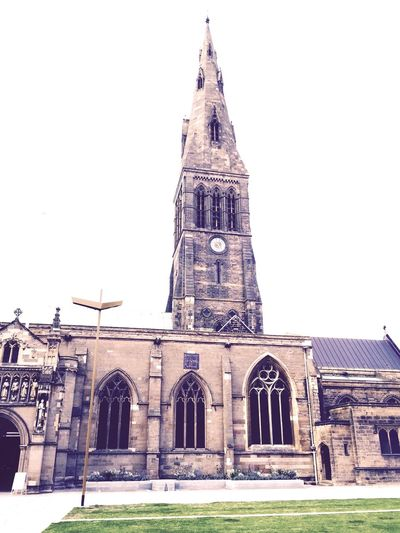Check This Out Taking Photos Photography Richard III King Richard Leicester Cathedral First Eyeem Photo
