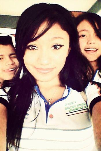 Amigos chulosss ♥