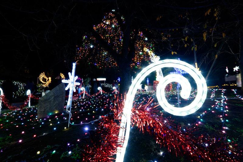 中山競馬場 Fujifilm Fujifilm X-E2 Fujifilm_xseries Horse Race Illustration Japan Japan Photography JRA Nakayama Racecourse Night Night Lights Nightphotography イルミネーション 中山競馬場