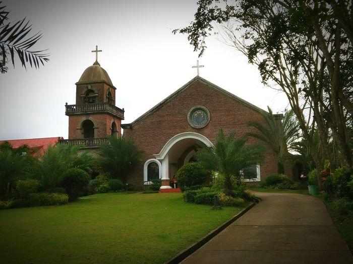Church Church Architecture Travel Destinations Cloud - Sky Outdoors Travelgram