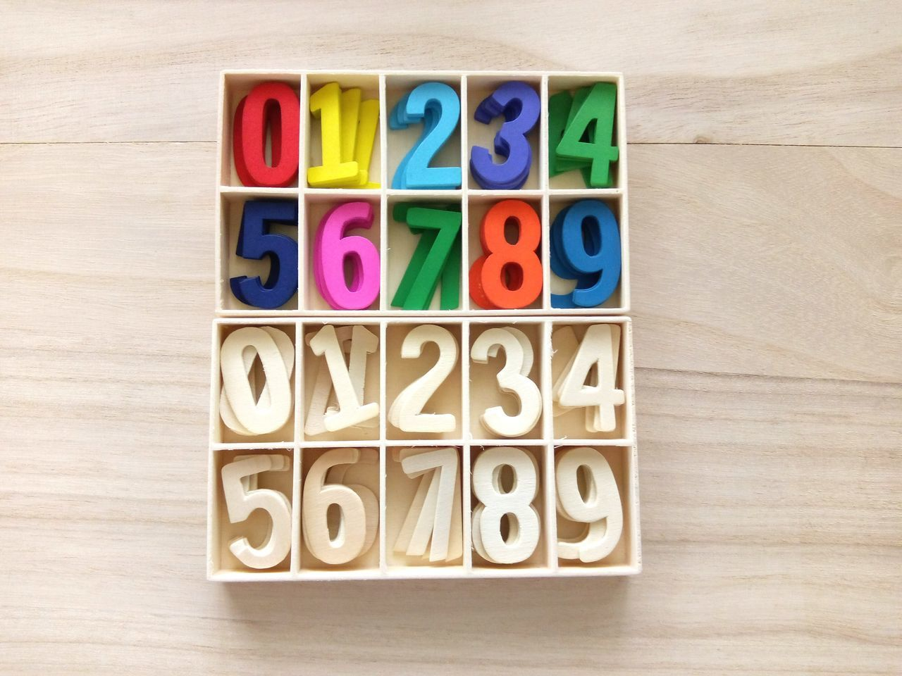 multi colored, toy block, toy, wood - material, large group of objects, alphabet, no people, white background, variation, studio shot, indoors, childhood, close-up