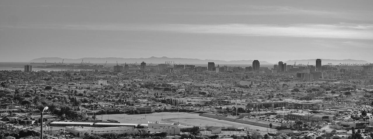 Long Beach, California USA  LBC Lbchomegrown Cityscapes Urban Landscape