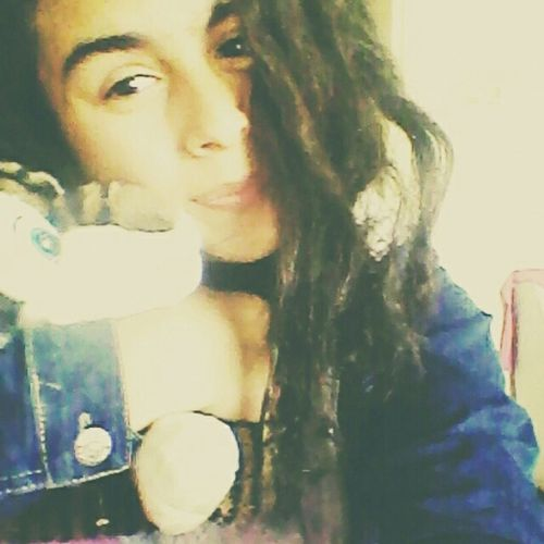 yumuşacık ya ♥♥