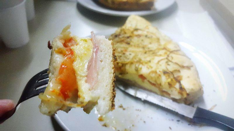 Food Photography Foodphotography Foodporn Foodpics Pizza Pizza Time Pizzalover Pizza🍕 Pizza <3 Pizza Porn Pozza Fugazza Rellena Fugazzeta Pizza!