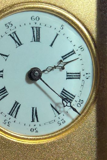 Antique Antique Clock Clock Face Clock Face Clock Hands Close-up Control Detail Metal Metallic Old Old Clock Old-fashioned Part Of Time Mechanics Precision Clockwork Macro_collection Fine Art Photography