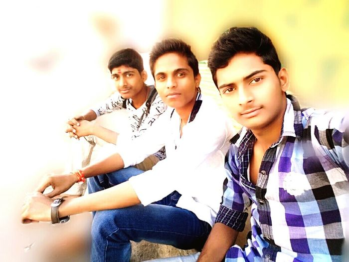 Sudesh First Eyeem Photo
