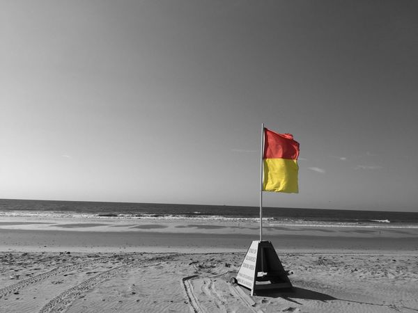 appy Friday Eve! Summer Views Blackandwhite Colorsplash Life Is A Beach IPhone Shades Of Grey