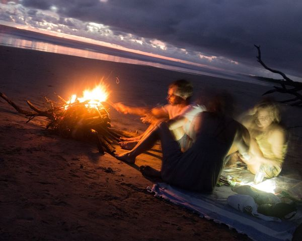 ghosts grilling marshmallows EyeEmNewHere Camping Fire Sea Beach Bonfire Marshmallows Friends Friendship Grilling Burning Fire Flame Real People Nature People Fire - Natural Phenomenon Sitting Sky Outdoors Sunset Lifestyles