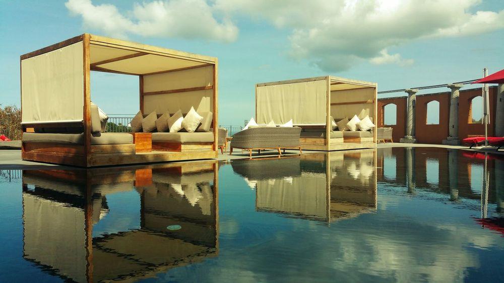Port Chambly hotel Port Chambly Hotel Mauritius