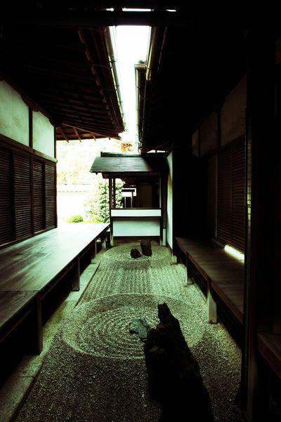 Taking Photos Enjoying Life Temple Kyoto Zen Photos Around You EyeEm Best Shots Hello World Japan