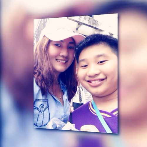 WeRHappy Tuesday 26May15 Loveu❤