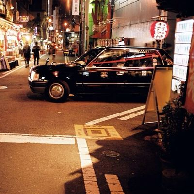 City Contax Cymera Contaxt3 Cymeraapp T3 Trip Tokyo Travel Japan People Road Film Filmstagram Filmcommunity VSCO Vscocam Vscofilm 35mm
