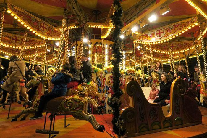 Carousel BuchananStreet Carousel Chocolate Christmas Christmasmarket Churros Confectionary Decoration Eggnog Festive Georgesquare Germanmarket Glasgow  Lights Market Marketstall Mulledwine Presents PrincesSquare Reindeer Saintenochsquare Santa Santaclaus Streetfood