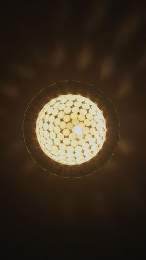 Light Home Is Where The Art Is indoor decoration Check This Out diy Hi!