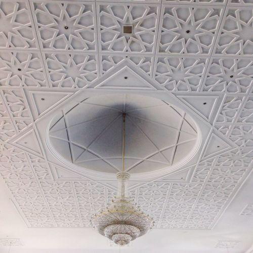 EyeEm Selects Johor Bahru Mosque Architecture Mosque Architecture EyeEm Selects