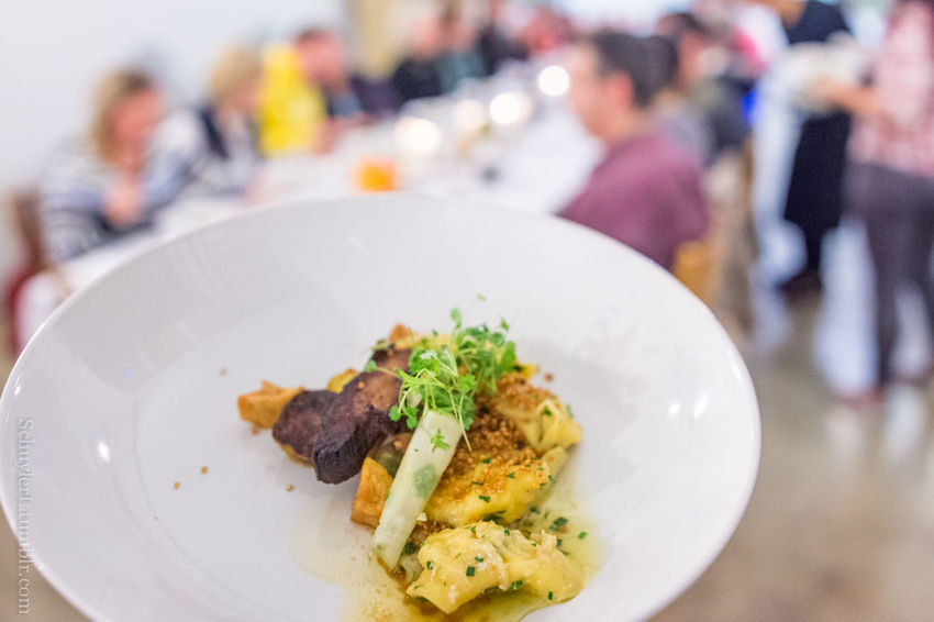 Dinner Homemade Once In A Lifetime Shallow Depth Of Field Alex Garfinkel Blur Caterer Close-up Dinner Table Focus On Foreground Food Food And Drink Garnish Gourmet Guests In The Kitchen Kitchen Pasta Personal Chef Plate Plating Plating Food Private Chef Private Dining Private Dining Event