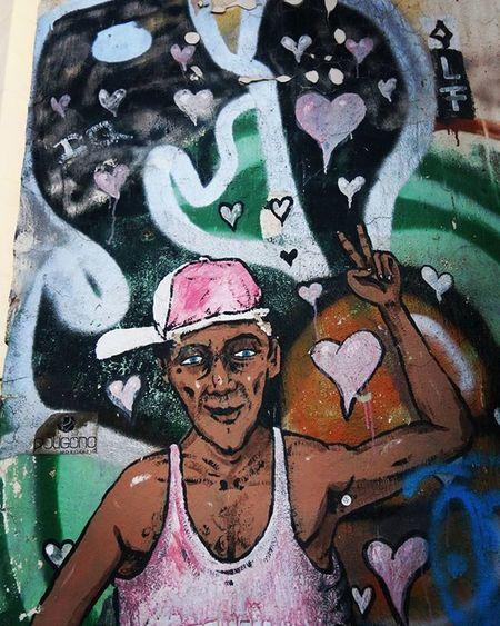 Streertart Streetartbarcelona Streetartbcn Barcelonastreetart Bcnstreetart Barcelona Bcn Graffiti Tv_streetart_ Tv_streetart Rsa_graffiti Instaphoto Instastreetart