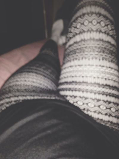 Comfy  My Tights Today Boutaaa Goo To Sleep Bumpin'