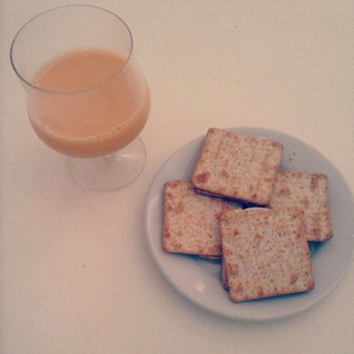 café , :) Dietafitness Fitness Integral Gostooooo
