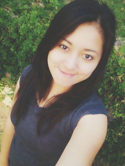 Hello World First Eyeem Photo